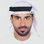 Mentit Profile of Mr. Omran Al Farsi