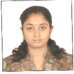 Mentit Profile of Ms. Manjari Anandan