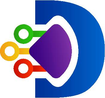 Datharm Logo
