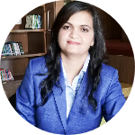 Mentor Profile
