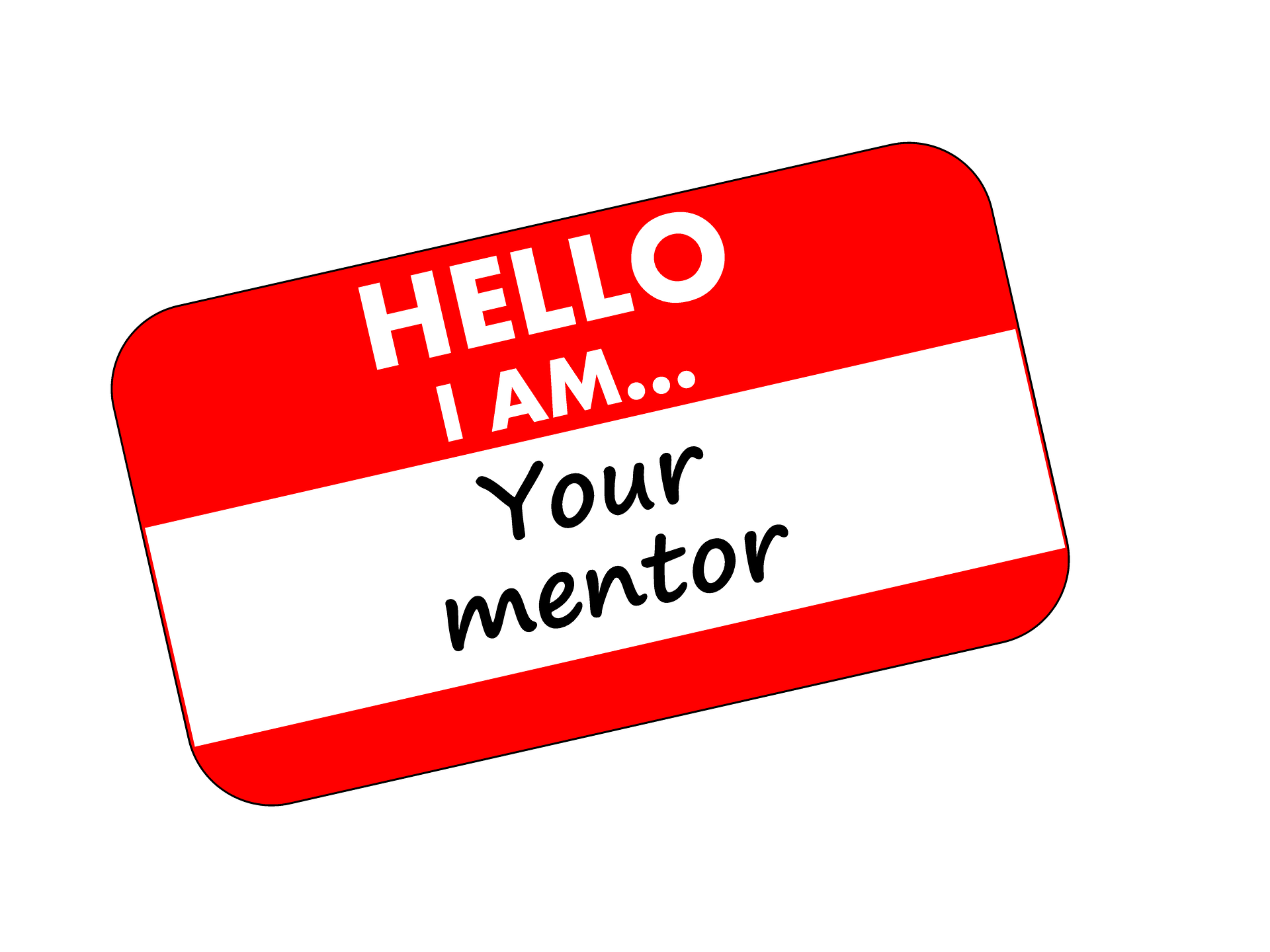 Blog posted by potential mentit mentors